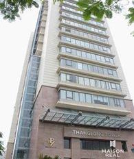 Ban quản lý cho thuê tòa nhà Thăng Long Invest 98 Ngụy Như Kon Tum, Thanh xuân, giá rẻ