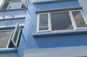 Bán nhà phong thủy đẹp, ô tô đỗ gần Văn Quán, Chiến Thắng, Hà Đông 0988.074.515, giá 2,65 tỷ, 40m2