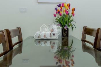 Chính chủ cho thuê CHCC Bộ Công An 73m2, đầy đủ nội thất, nhà đẹp giá tốt 12 tr/th. LH: 0964026835