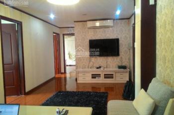 Cho thuê chung cư Vinaconex 1 - Khuất Duy Tiến 148m2, 3 PN, đủ đồ đẹp 15 tr/th - LH: 0915 351 365