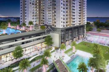 Nên hay không việc mua căn hộ Q7 Sài Gòn Riverside CĐT Hưng Thịnh Khả Ngân: 0933 97 3003