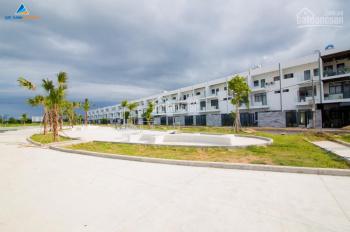 Siêu phẩm tại dự án Marina Complex quỹ đất cuối cùng trung tâm Đà Nẵng. CK 8%