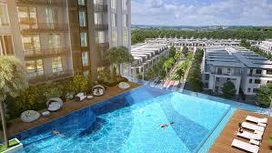 CC bán gấp giá gốc căn 2PN+1, lock O2 tầng cao 106m2, view thoáng mát, CC Hà Đô Centrosa, Q10