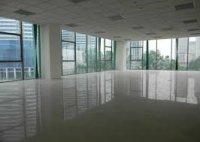 Cho thuê văn phòng phố Liễu Giai, Đội Cấn, Ba Đình 58m2 - 75m2 - 130m2 - 170m2 - 220m2 - 300m2