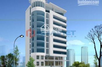 Cho thuê 200m2, 450m2, 800m2 văn phòng mới hạng A phố Bạch Mai, giá thuê ưu đãi. LH: 0967.563.166