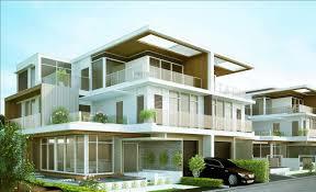 Bán nhà mặt tiền Phan Văn Hân, phường 17, Quận Bình Thạnh, DT: 4,2x25m, giá: 23 tỷ