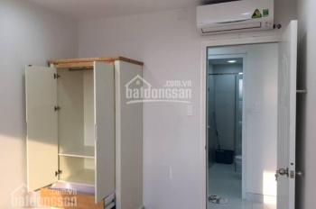 Bán gấp căn hộ Hưng Ngân 68m2, 2 phòng ngủ, vào ở ngay, giá 1.35 tỷ (TL)