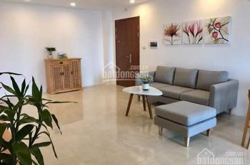 Xem nhà 24/7, cho thuê chung cư Center Point 70m2, 2 ngủ, full đồ đẹp 13 tr/th, LH: 0915 351 365