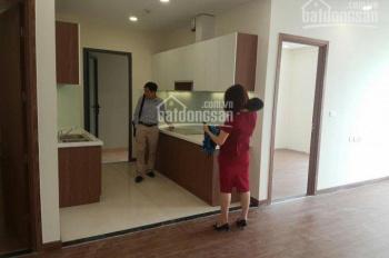 Bảng hàng cập nhật căn đẹp nhất hiện tại chỉ 22 triệu/m2 dự án 87 Lĩnh Nam New Horizon 0942638681