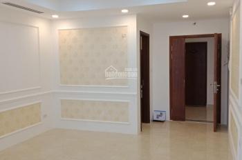 Cần bán căn hộ 80 full đồ đơn nguyên 2 tòa Hà Nội Center Point, giá 40 tr/m2, LH: 0983731783