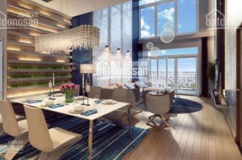 Miss Vân Anh ĐT: 0962396563 bán 1 số căn hộ chung cư C37 DT: 56m2, 84m2, 95m2, 100m2, 115m2 cực đẹp