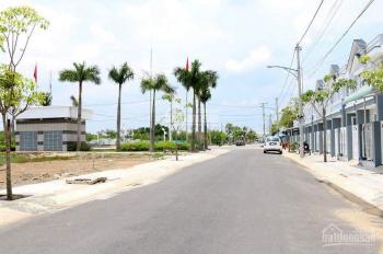 Cần bán gấp lô đất Phú Mỹ, Q7, đường Hoàng Quốc Việt, 91m2. Dân cư hiện hữu, 0902236311