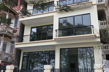 Cho thuê biệt thự liền kề Imperria Garden, 203 Nguyễn Huy Tưởng. LH 0906218216