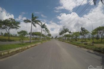 Do cần vốn để làm ăn nên cần bán gấp lô đất trong khu dân cư Đức Hòa Daresco giá 6 triệu/m2
