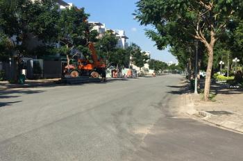 Chính chủ bán lô đất 120m2, giá 4 tỷ 5 mặt tiền Nguyễn Hoàng gần Cục Thuế Q2, LH 0948126024 Minh