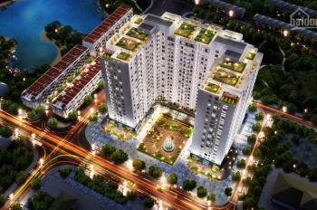 Cập nhật bảng hàng căn 69-73-75-89-106m2 CC Athena Complex. LH 0977.935.365