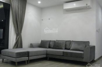 Cho thuê căn hộ cao cấp CC Eco Green City 75m2, 2 phòng ngủ, 11tr/th, full nội thất. LH 0911736154