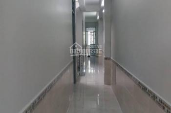 Phòng cho thuê gần khu công nghệ cao quận 9 Giá thuê:1,8tr đến 2tr2/tháng,diện tích từ 20 đến 25m