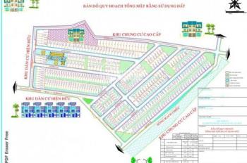 Đất nền mặt tiền Đỗ Xuân Hợp, Phước Long B, Q. 9, giá 29 tr/m2, cơ hội đầu tư có 102, LH 0901194345