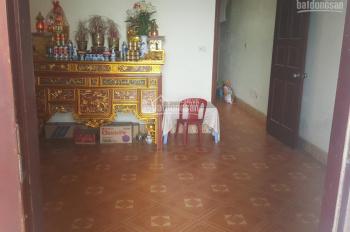 Cần bán nhà mặt phố đường Xuân Thành