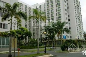 Cần bán gấp căn hộ chung cư Phú Lợi 1, P7, Q8 (chính chủ)