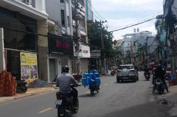 Chính chủ cần bán gấp nhà MT đường Cù Lao, P.2, Q. Phú Nhuận. Giá 14 tỷ, LH: 0933 248 313 Vũ Hoàng