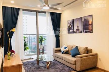 (0906.529.813)chuyên cho thuê căn hộ chung cư Tràng An Complex, diện tích 98m2, đầy đủ nội thất