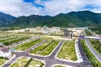 Hot! Đất nền Cam Ranh, Bãi Dài, Golden Bay Nha Trang Khánh Hòa, chỉ từ 10tr/m2, CK 3%, 0983705745