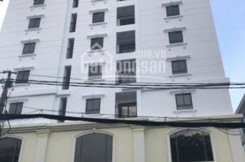 Chính chủ cần sang nhượng lại căn hộ Tecco Central Home gấp, bán nhanh trong tháng
