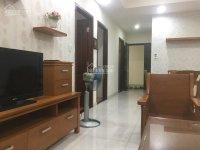 Cho thuê chung cư Cộng Hòa Plaza, Q. Tân Bình 70m2, 2PN, giá: 11 triệu/tháng. LH: 0906 340 974
