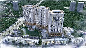 Tôi có CH tại dự án Hateco án căn hộ CT1A-1819 dự án Hateco Xuân Phương, LH: 09345 989 36