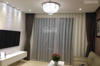 Cho thuê căn hộ chung cư Vimeco, 2 PN, đủ đồ, giá 12 triệu/th. LH: 0979.460.088