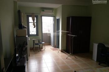 Cho thuê căn hộ chung cư mini đầy đủ tiện nghi tại Nguyễn Chí Thanh - Láng Hạ