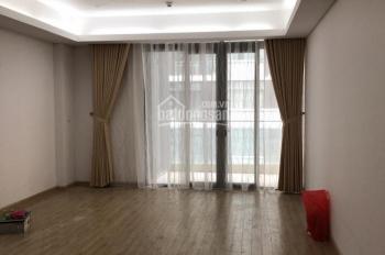 Cập nhật 10 căn hộ cho thuê không đồ Dolphin Plaza 133-145-156-164-181-198m2, giá từ 13tr/th