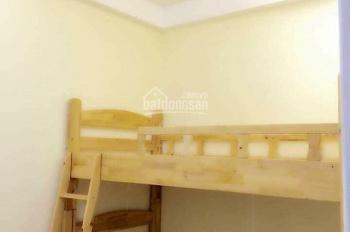 Cần cho thuê gấp căn hộ 2PN, 50m2, 8tr/tháng full đồ ở chung cư Nghĩa Đô. LH: 0978258650