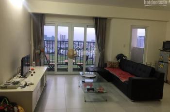 Cần cho thuê căn hộ chung cư Bộ Công An, 2PN, 2WC, 68m2, full nội thất giá 13tr/th. LH: 0902888110