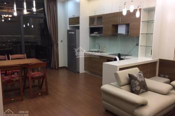 Cho thuê chung cư Tràng An Complex 88m2, 2 phòng ngủ, full đồ đẹp 14 triệu/th - LH: 0916242628