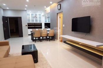 Kẹt tiền bán gấp căn hộ cao cấp Riverside Residence, Phú Mỹ Hưng, bán; 6 tỷ 0918.357.698 Thu