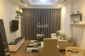 Chính chủ bán căn hộ 2 phòng ngủ giá 2,1 tỷ đồng, full nội thất cao cấp. Chính chủ: 0963 279 516
