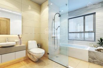 Chính chủ bán căn hộ 2 phòng ngủ, giá 2,1 tỷ đồng, full nội thất cao cấp, chính chủ: 0963279516