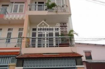Chính chủ cần bán gấp nhà góc 2 mặt tiền đường Nguyễn Hậu, Tân Phú - DT 5.5 x 15m, 3 tấm, 12 tỷ