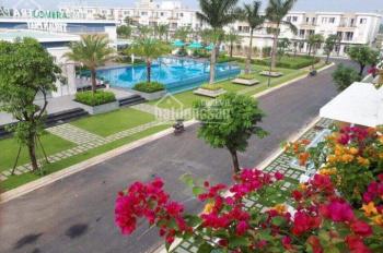 Cần cho thuê giá tốt dự án Lovera Park - Khang Điền, Bình Chánh, 0901062408