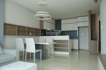 Chính chủ cho thuê gấp căn hộ Khải Hoàn quận 11, 2 hoặc 3 phòng ngủ, 120m2. Giá 13tr/tháng