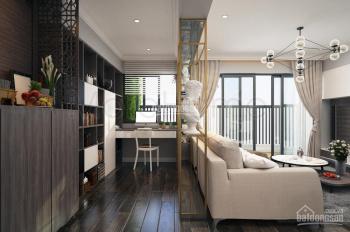Thuê căn hộ Vinhomes Central Park với giá rẻ nhất thị trường, LH Mai Thùy: 0377534636