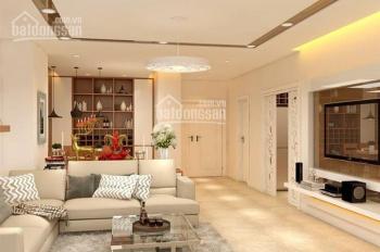Bán căn 101m2, 03 phòng ngủ, full đồ tại Tràng An Complex. Giá 3.65 tỷ