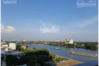 (Không đăng tin ảo) bán căn hộ Opal Garden (2 - 3PN) Phạm Văn Đồng, nhận nhà ở ngay, Tú 0901065769