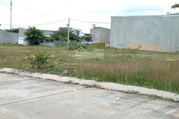 Nhu cầu đất ở tăng cao, mở bán 6000m2 đất ở, xây trọ, KD, SHR, TC 100% HT vay 70%. 0967.151.723