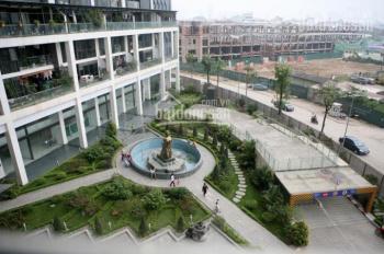 Bán căn sân vườn 78m2 + 20m2 ban công, chung cư TSQ, giá 2tỷ, LH 0966 152 599