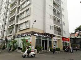 Bán gấp căn hộ Harmona giá tốt LH 0938990005