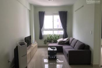 Cần bán căn hộ Topaz City full nội thất, DT 70m2 2PN giá 1.980 tỷ, full thuế phí, LH: 0939366706